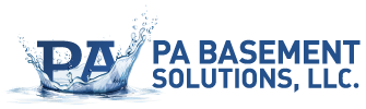PA Basement Solutions